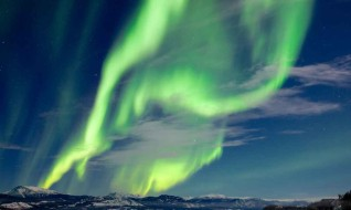 shu_3_shu_rdt_northernlightscanada