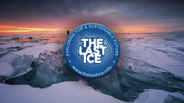 The last ice Ulule